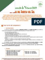 Proyecto_campa_menores_09
