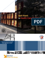 Skillpoint_1712009
