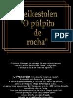 preikestolen_pu…o_di_roccia