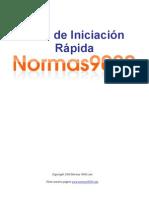 ISO 9001 Guia de Implementacion