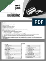 IP-928-EN(CMOS)