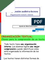 Organizadores.ppt