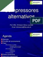 Compressores Alternativos_2