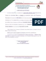 Constancia de Estudios Para Ubv (4)