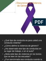 _Indicadores-1