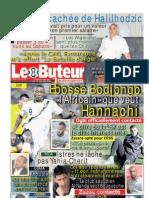 1736_PDF_du_24_06_2013