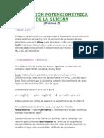 valoracinpotenciomtrica-100501053016-phpapp02