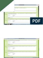 Revision Unidd 01 - Autoevaluacion
