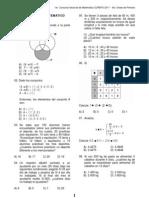 EXAMEN_6TO_GRADO.pdf