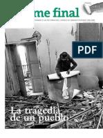 Informe Final Cvr Fasciculo 1