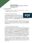 Questões Respondidas - MCDA - PPGEP/UFPE (2013) - Thyago C. Nepomuceno