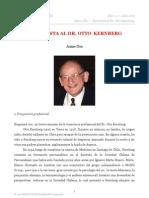 PDF Otto Kernberg