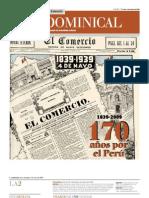 2009-05-03 - 170 años por el Perú