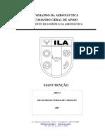 MECANISMOS E FORMAS DE CORROSÃO (Revisada Ten James)