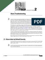 Tx_alarmts.pdf