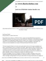 www.diariocolatino.com_es_20120630_nacionales_105086_Escuadrones-de-la-muerte-en-el-Salvador-tenían-vínculos-con-criminales-nazis