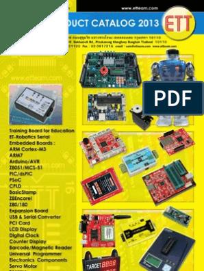 DB25 Female D-Sub Din Rail Mount Serial RS232 Terminal Board PCI//SERVO GND