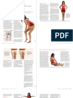 Yoga Therapy for Knees