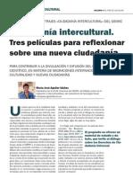 Dialnet-CiudadaniaInterculturalTresPeliculasParaReflexiona-4173309