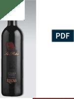 vinul024