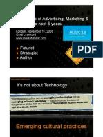 Future of Advertising, Marketing and Media Gerd Leonhard.key.pdf