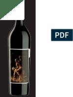 vinul033