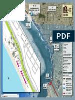 Plan Grand Depart Lima