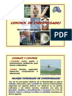 Control_de_Enfermedades_2010_.pdf