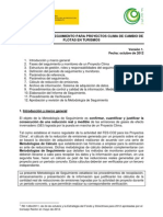 Seguimiento Proyectos Clima %E2%80%93 Cambio de Flota Autobuses 2012 Tcm7-232522