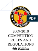 2010 NCC Rulebook 4th HS and College_09182009_0