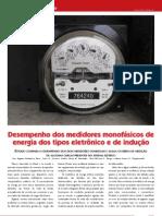 Ed63 Aula Pratica Medicao