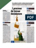 Articulo Tomar Decisiones
