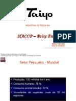 Peixe Fresco Haccp 1224583135p