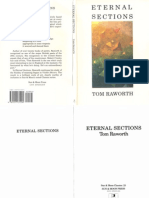 Raworth Eternal Sections