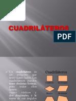 CUADRILÁTEROS Motta