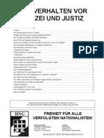 dein_verhalten_vor_polizei_und_justitz.pdf