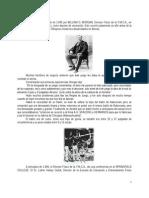 historia-voleibol.doc