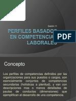 12perfilesbasadosencompetenciaslaborales-100423025034-phpapp02
