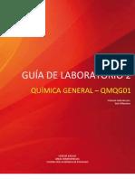 Lab 2 - Qmqg01