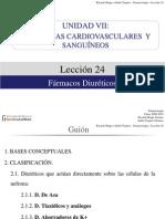leccion24.diureticos