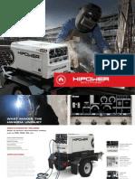 Brochure Motosoldadora Version iPad