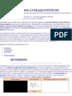 ANTRAQUIN_NICOS_glicosidos_