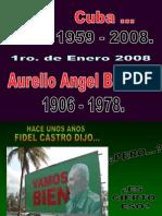 Cuba1959-2008Baldor