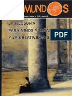 revista Crearmundos10_1