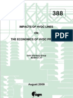 Broc388_Impact of HVDC Lines on The_economics_of_HVDC