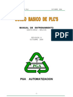 Curso PLC