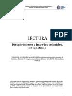 U3-S7-LO1 Descubrimiento Imperios Coloniales