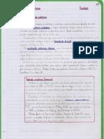 10. Organização do Sistema Endócrino (Fisiologia)