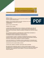 Lecturas de 4a semana de junio 2013 (1).pdf