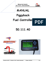 50.111.40 Manual-FuelController-R11-Impressão